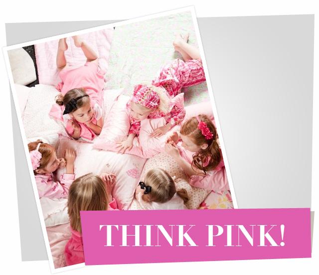 blog-da-alice-ferraz-viva-a-vida-cor-de-rosa