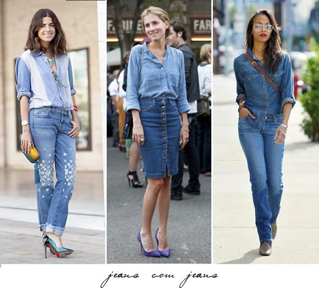 blog-da-alice-ferraz-como-usar-jeans-jeans