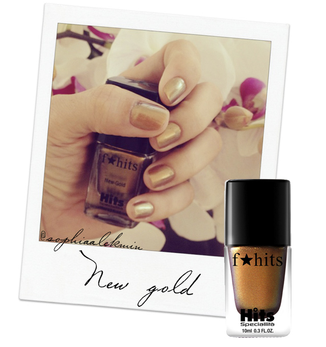 blog-da-alice-ferraz-esmaltes-fhits-hits-new-gold