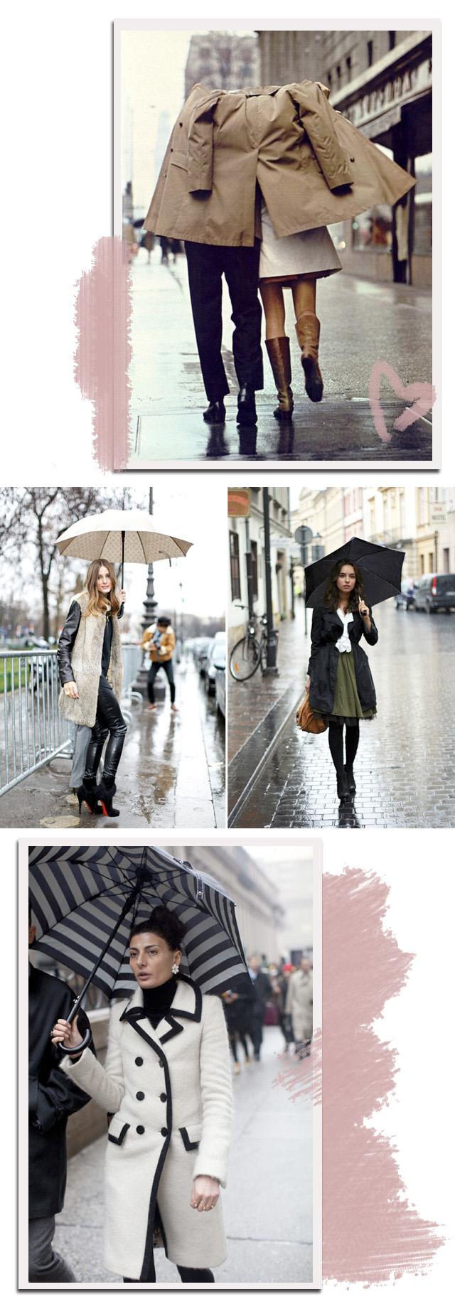 blog-da-alice-ferraz-estilo-chuva (2)