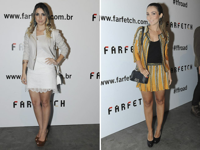 Farfetch Fashion Road! | Blog da Alice Ferraz