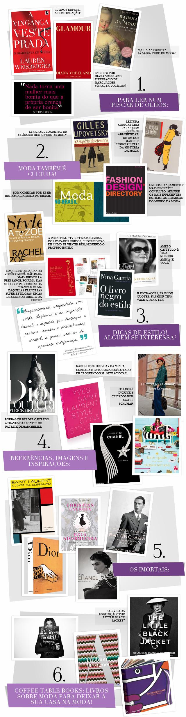 blog-da-alice-ferraz-livros=da-vez