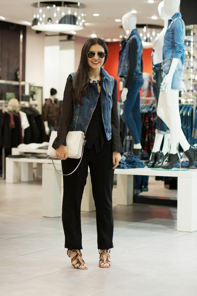 blog-da-alice-ferraz-look-colete-jeans-guess (1)