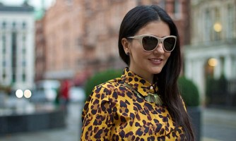 blog-da-alice-ferraz-look-lfw-animal-print (3)