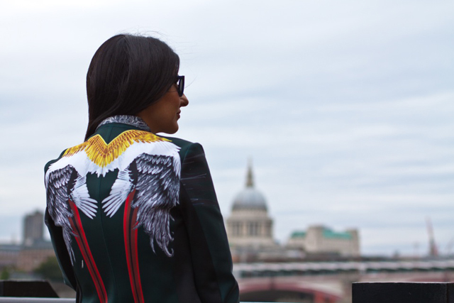 blog-da-alice-ferraz-look-london-fashion-week-dia3 (3)