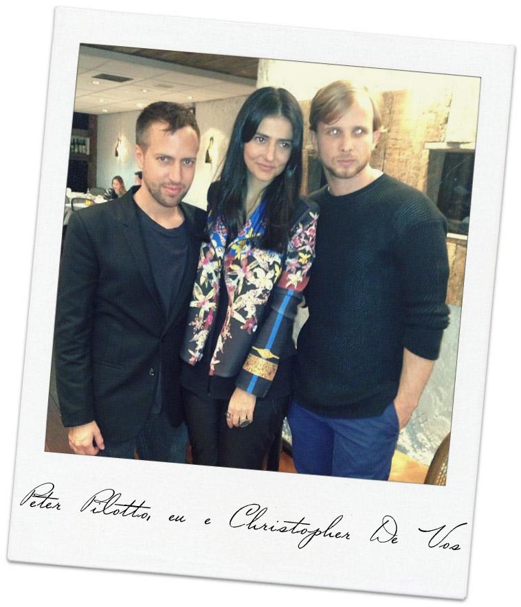 blog-da-alice-ferraz-look-london-fashion-week-dia3 (6)