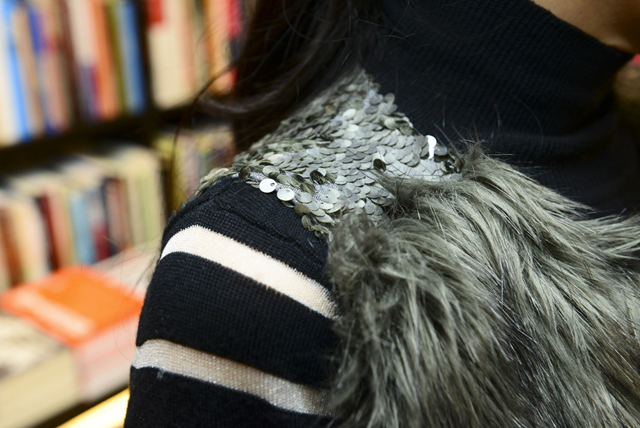blog-da-alice-ferraz-look-preto-colete-de-pelo (4)