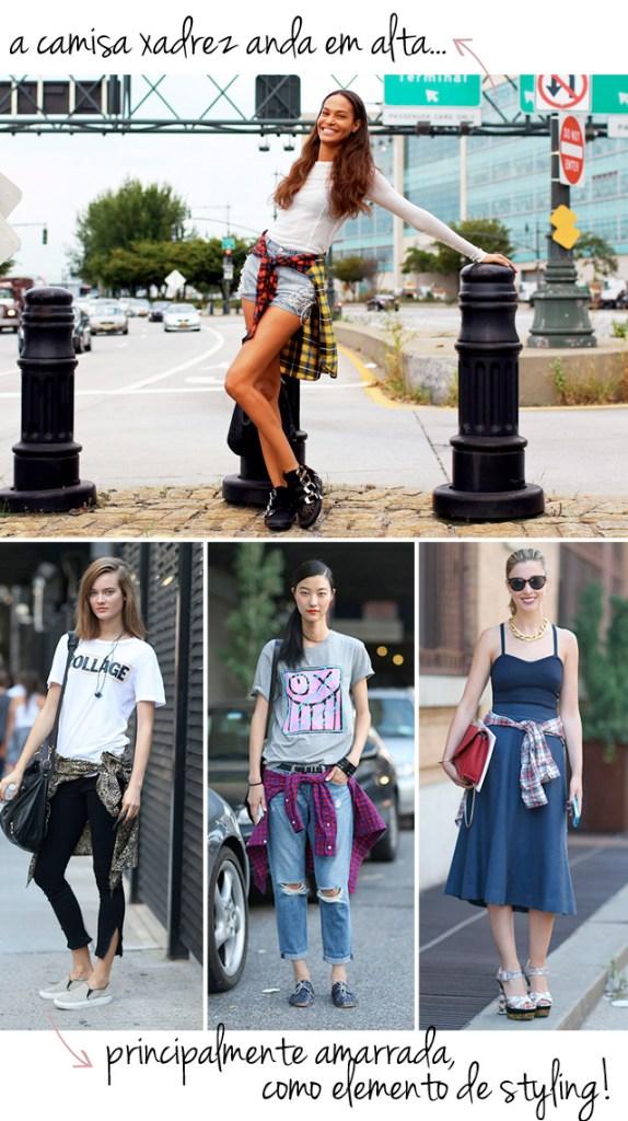 blog-da-alice-ferraz-nyfw-street-style-camisa-xadrez