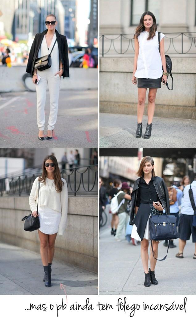 blog-da-alice-ferraz-nyfw-street-style-preto-e-branco