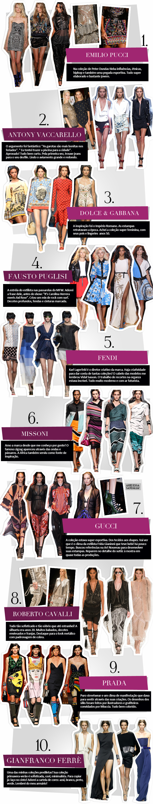 blog-da-alice-ferraz-o-melhor-da-milan-fashion-week