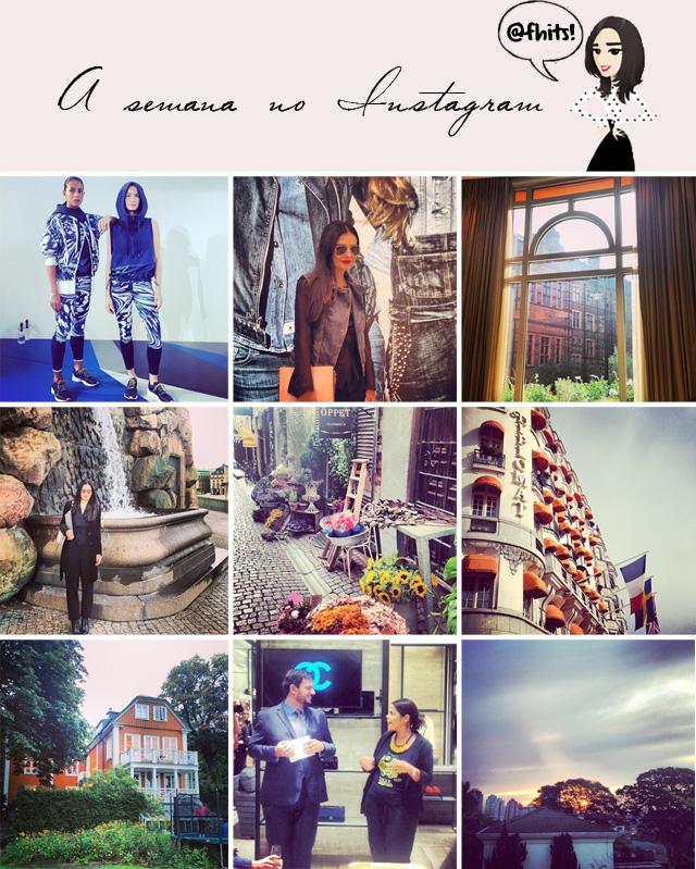 blog-da-alice-ferraz-semana-instagram-22set