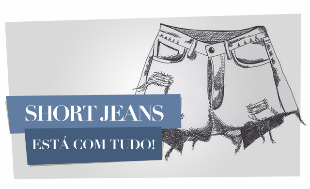 truque-do-dia-short-jeans-titulo