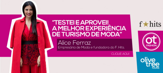 blog-da-alice-ferraz-OT-fashion-fhits (2)