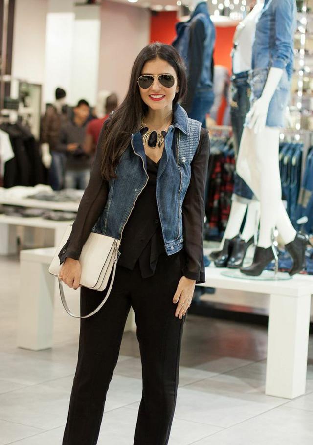 blog-da-alice-ferraz-look-colete-jeans-guess (3)