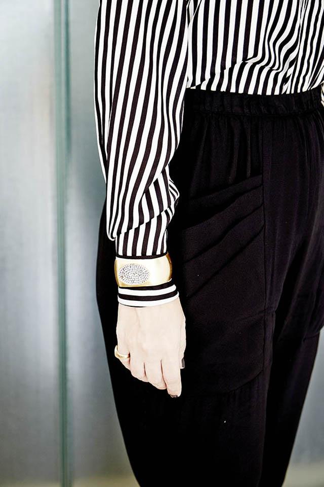 blog-da-alice-ferraz-look-shoulder (3)