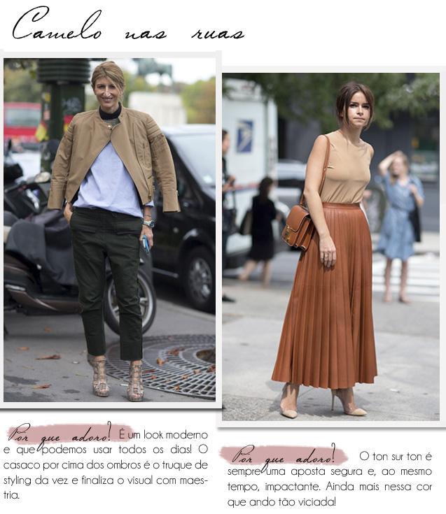 blog-da-alice-ferraz-street-style-cor-camelo (1)