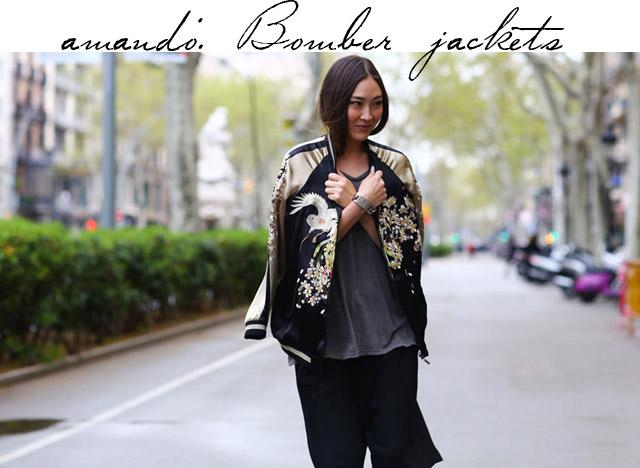 blog-da-alice-ferraz-trend-bomber-jackets (1)