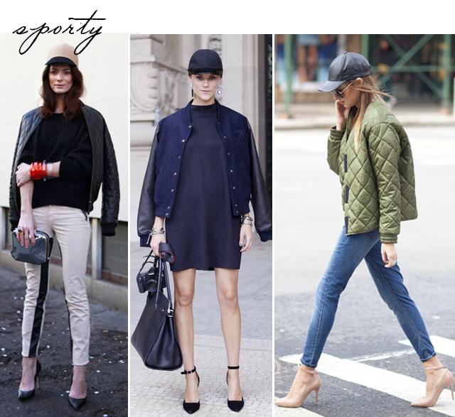blog-da-alice-ferraz-trend-bomber-jackets (2)