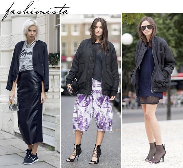 blog-da-alice-ferraz-trend-bomber-jackets (5)