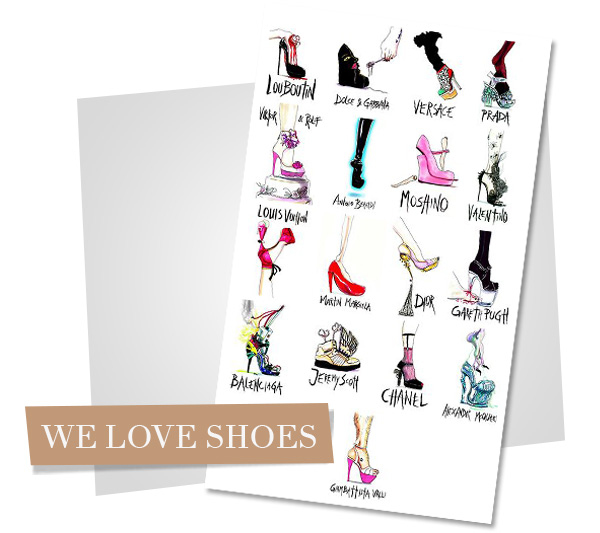 weloveshoes