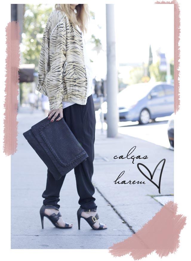 blog-da-alice-ferraz-calcas-harem-como-usar (1)