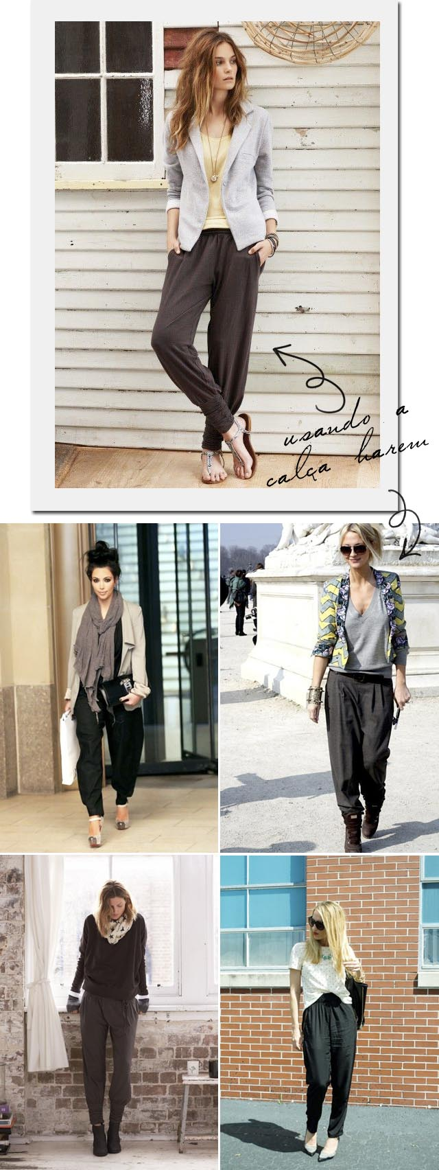 blog-da-alice-ferraz-calcas-harem-como-usar (2)
