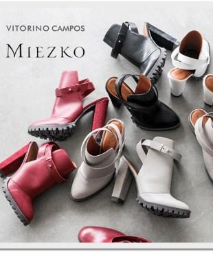 blog-da-alice-ferraz-vitorino-campos-miezko (1)