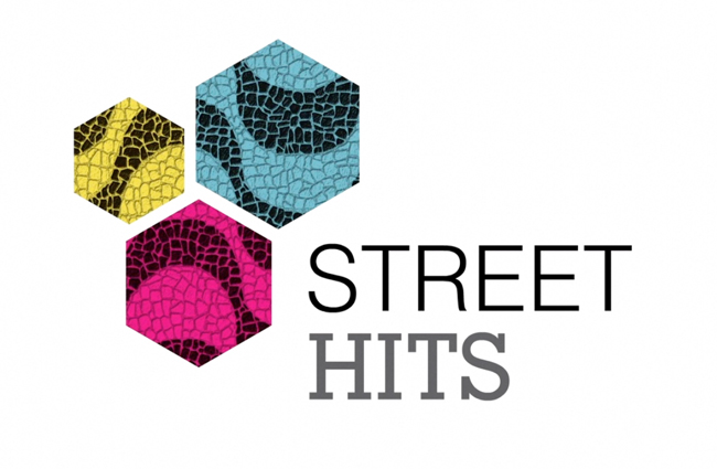 street_hits_01