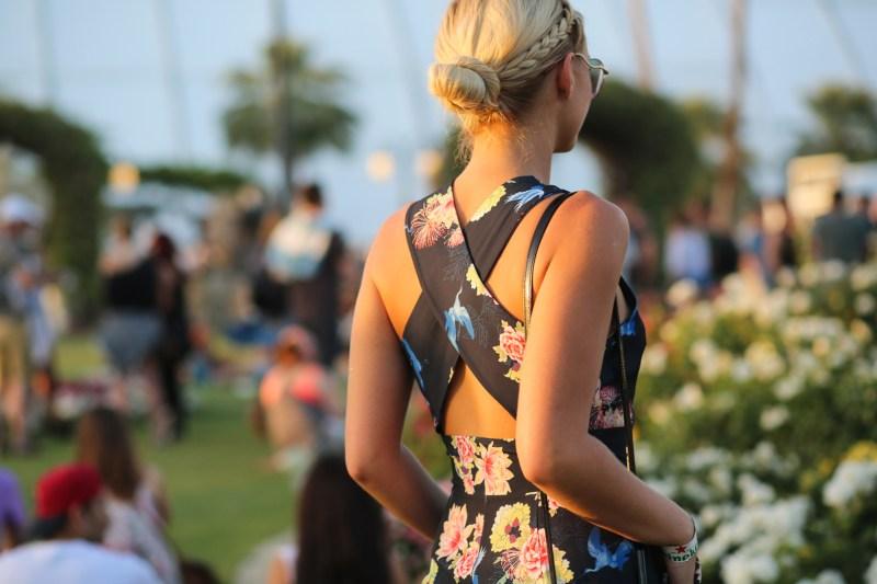 Moda no Coachella 2014 por dallaswardrobe.com