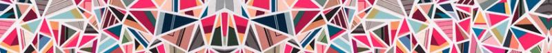 triangle-Pattern-b