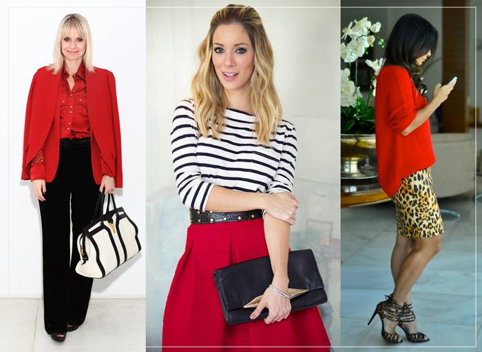 blogueiras-moda-vermelho