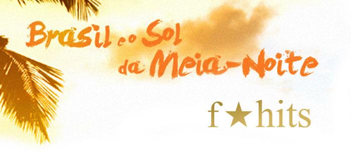brasil-e-o-sol-da-meia-noite