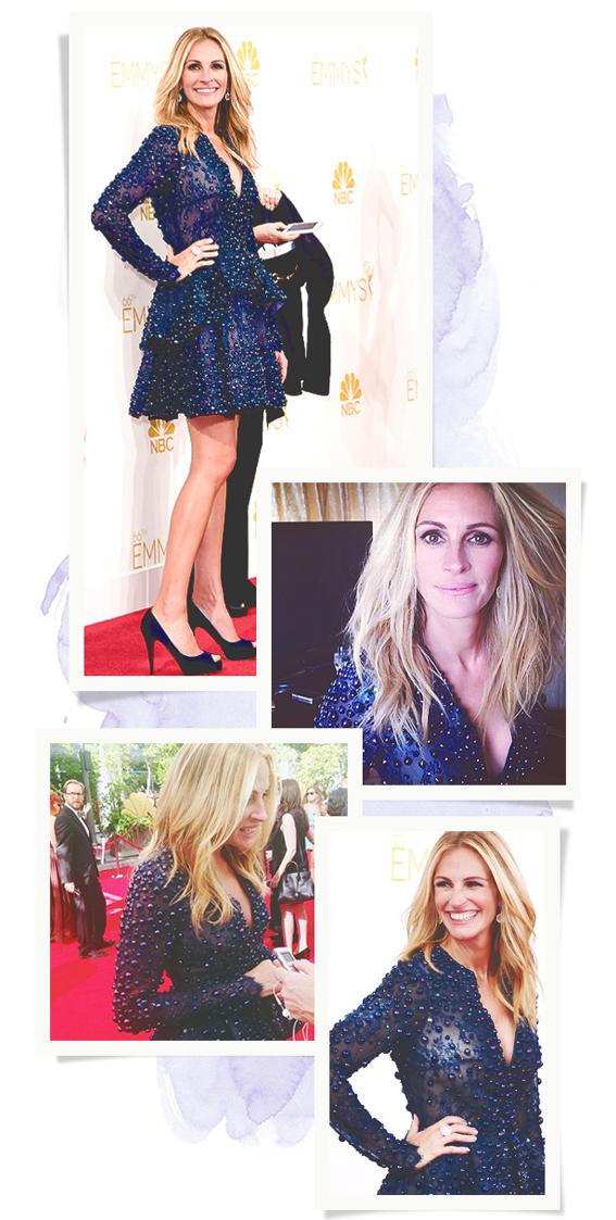 julia-roberts-emmys-2014