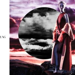 prabal-gurung-2014-fall-winter-campaign4