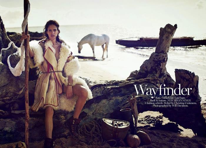 the-libertine-wayfinder-amanda-wellsh-by-will-davidson-for-vogue-australia-july-2014-1