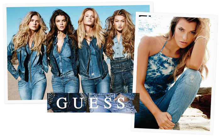 guess-2015