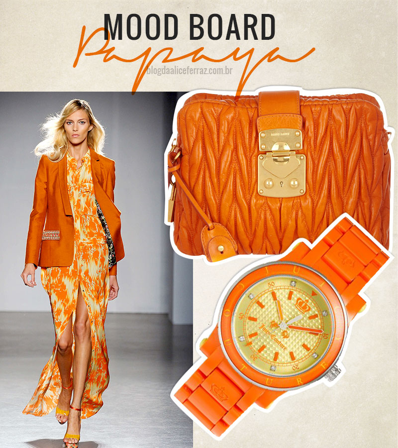 mood-board_papaya_01