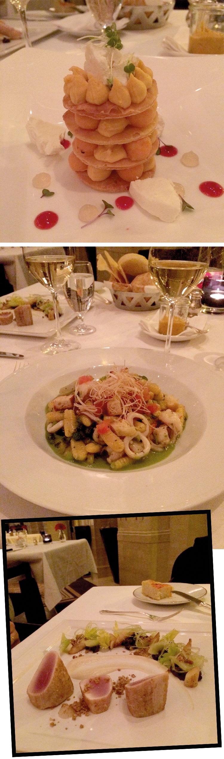 restaurante_four-seasons