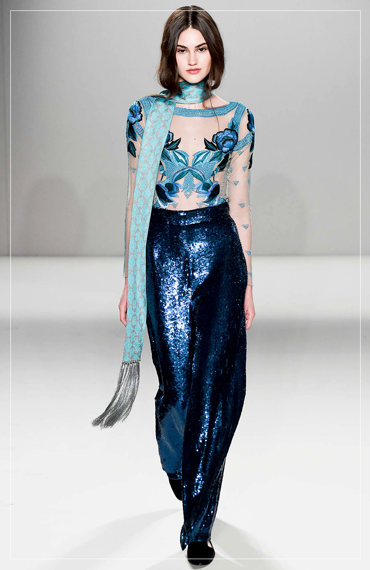 temperley-london_06