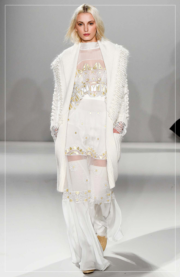 temperley-london_10