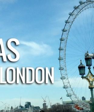 destaque_dicas_ny-e-Londres