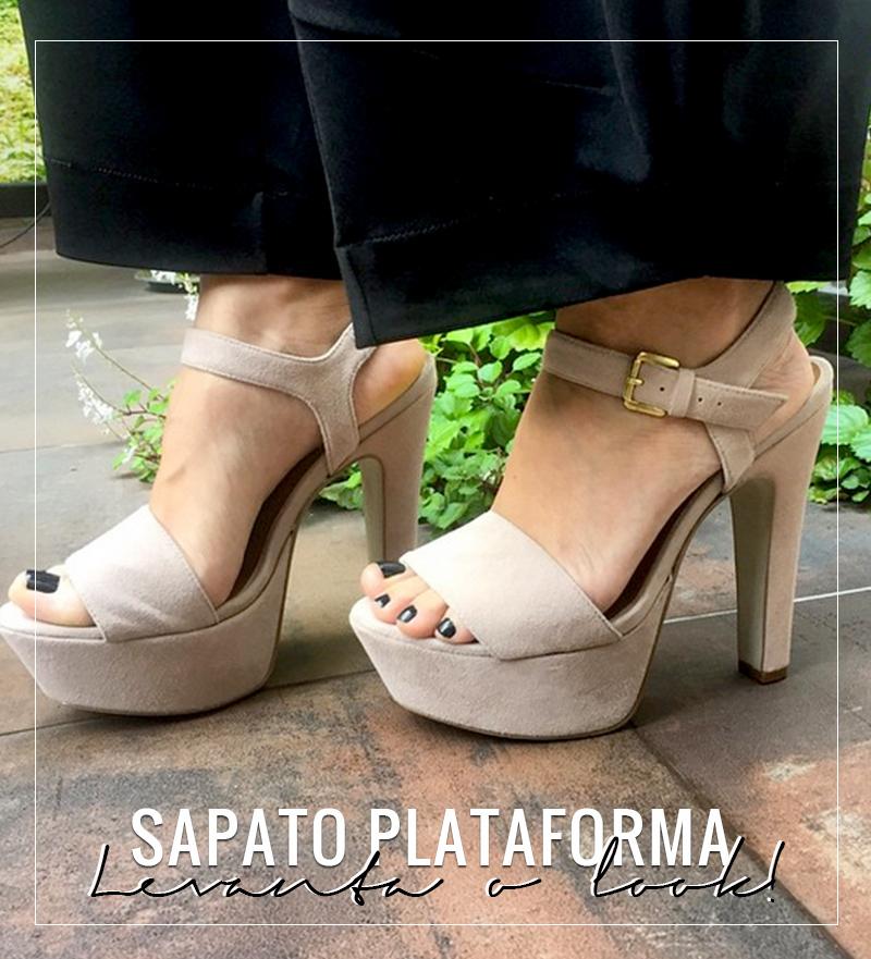 sapato_plataforma_01