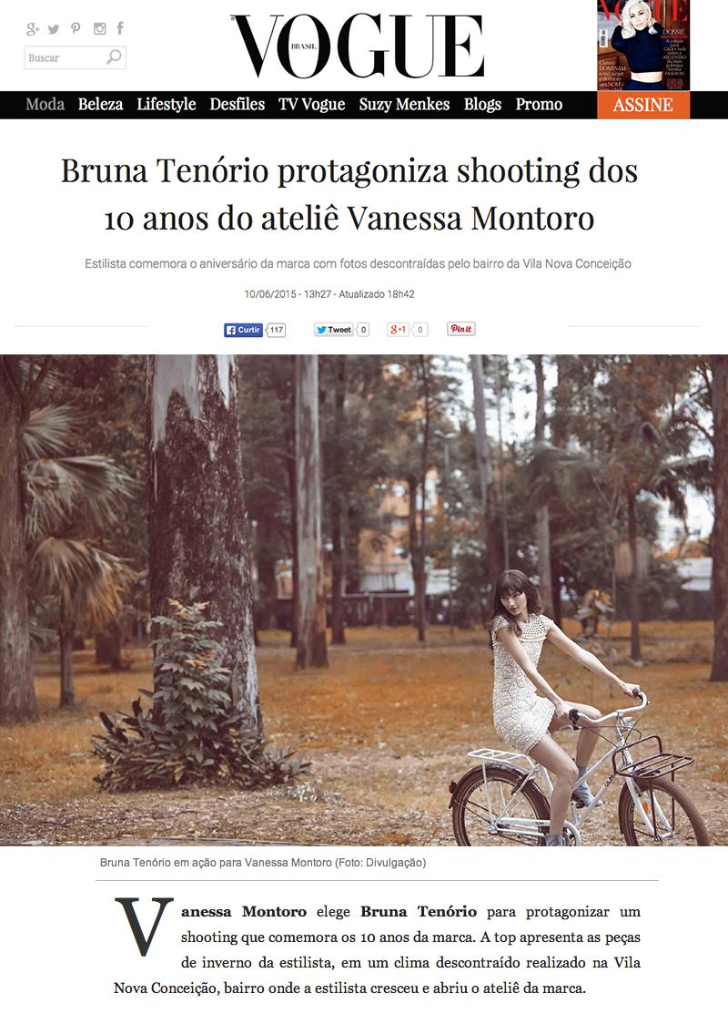 Bruna-Tenorio_VogueBrasil_01