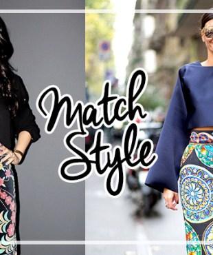 destaque_match-style