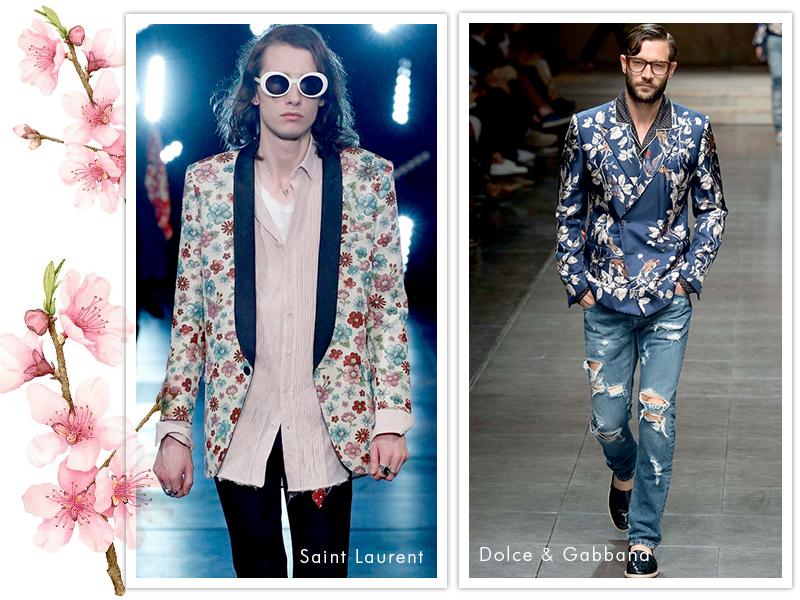 trend_semana_moda_masculina_06
