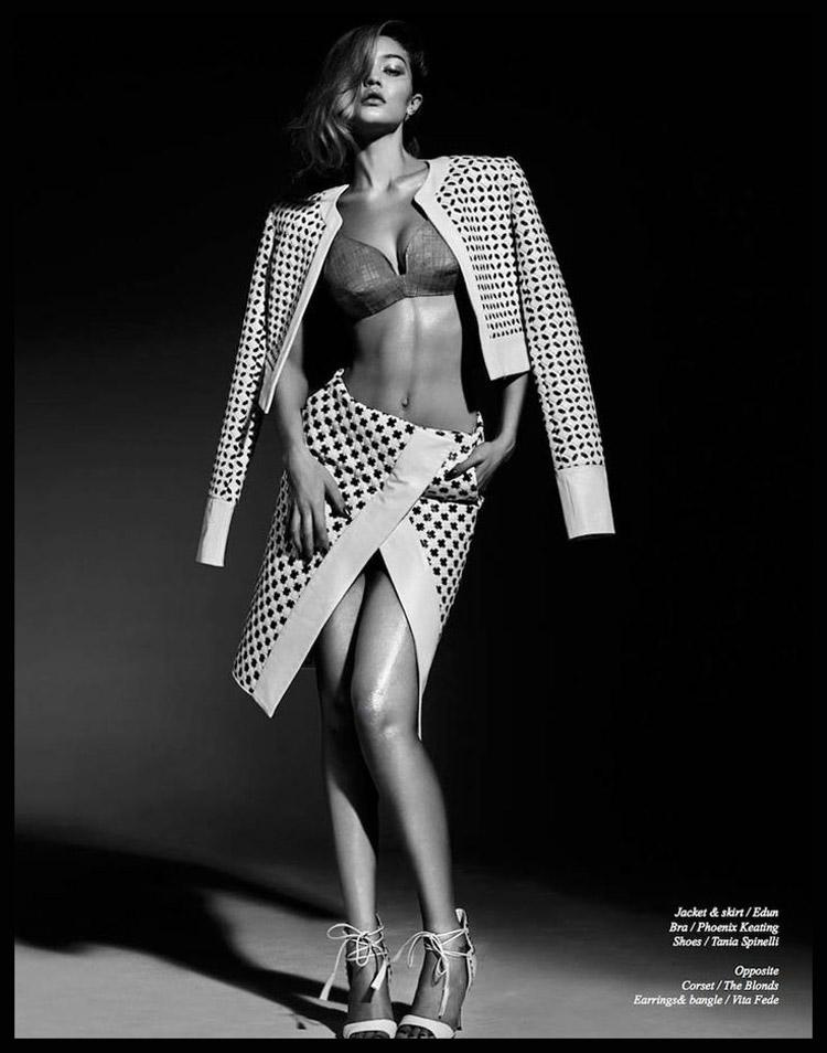 Get-the-style_Gigi-Hadid_08