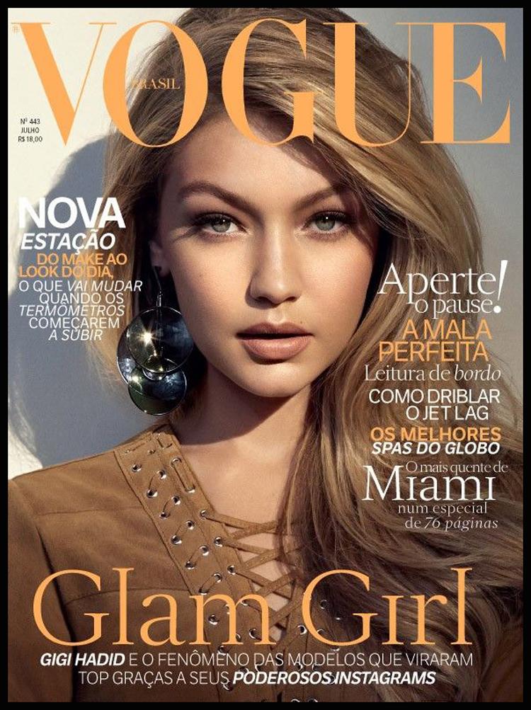 Get-the-style_Gigi-Hadid_10