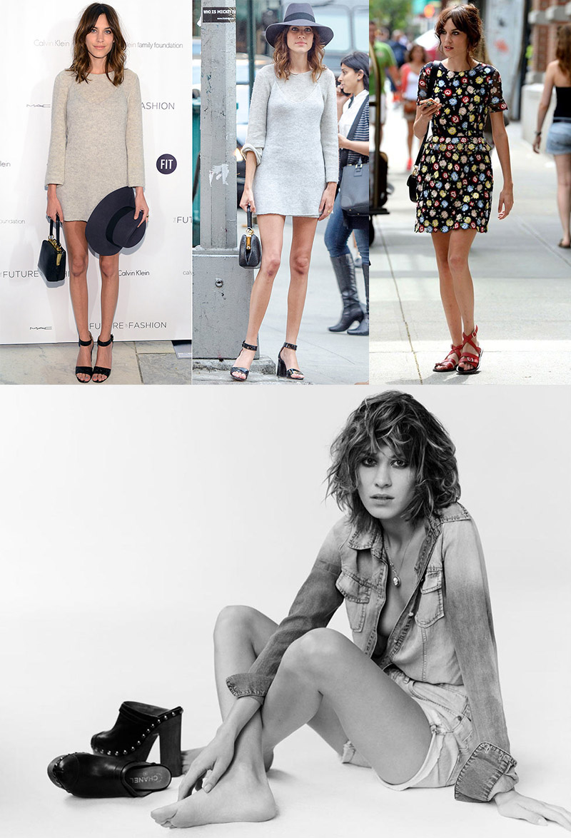 Get-the-style_alexa-chung_04