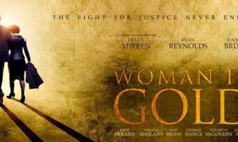 destaque_woman in gold