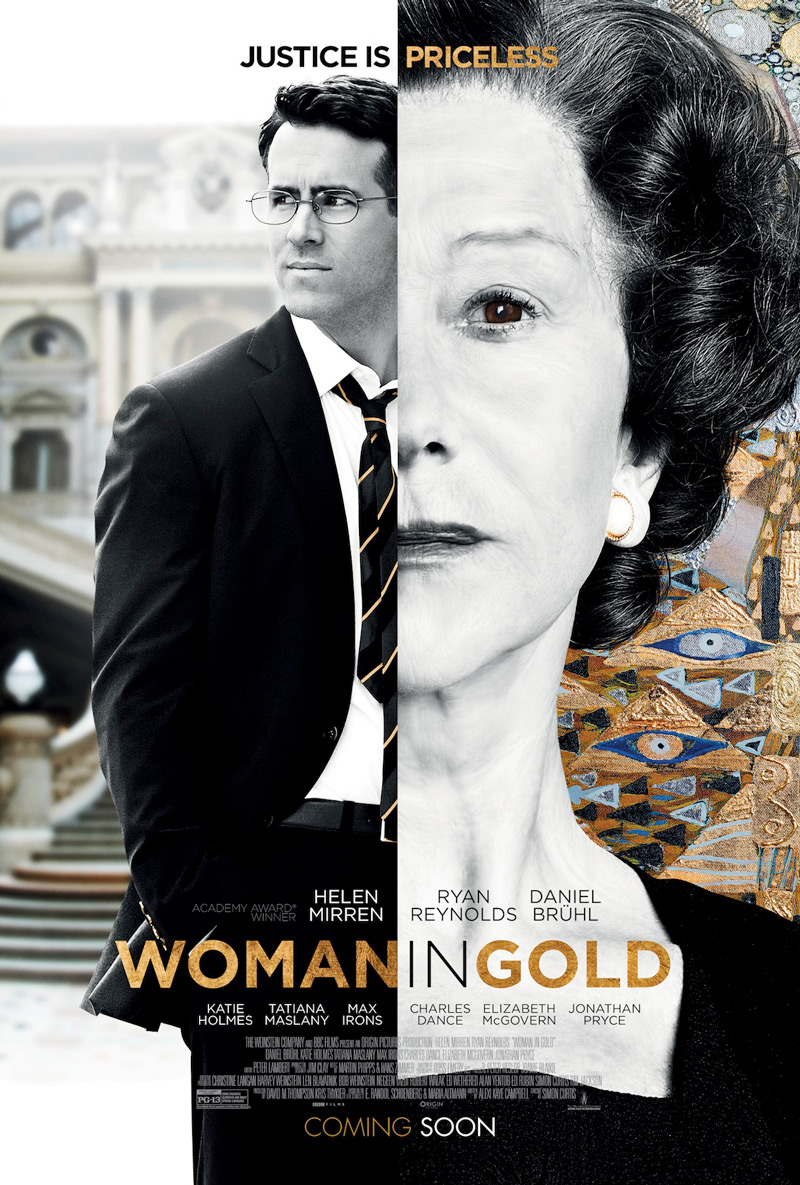 woman-in-gold_01